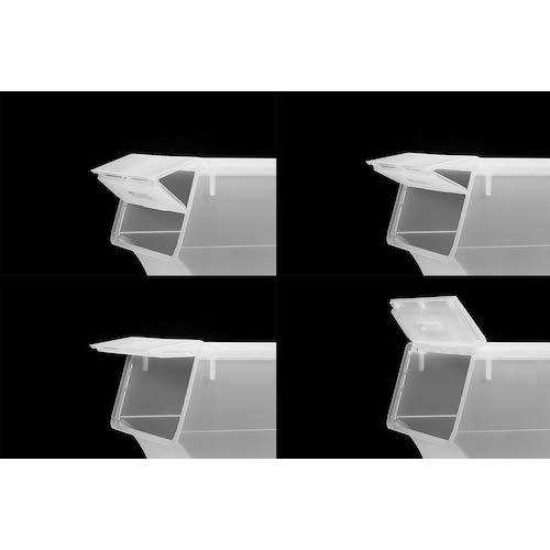 サンカフロックワイド30深型サンドホワイト/ホワイトfr-W30SWH/WH