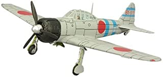 Forces of Valor Japanese Mitsubishi Type Zero Pearl Harbour 1941 1/72 Scale 85067 by Forces Of Valor