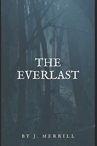 The Everlast: 1
