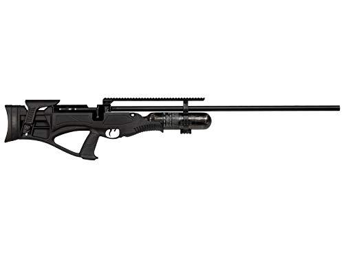 Hatsan Piledriver Big Bore PCP .50 Cal Air Rifle