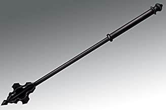 Cold Steel MAA Gothic Mace