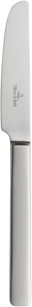 Villeroy and Boch Omaha Mall One 231mm Credence Dinner Knife