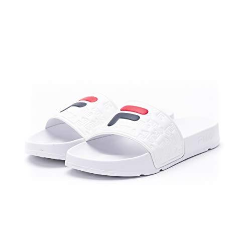 Fila Boardwalk Slipper 2.0 10109591FG, Sandalias - 39 EU
