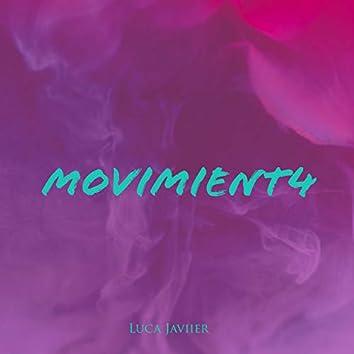 Movimient4