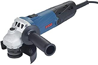 Ryobi Corded Electric G-1158 - Saws and Cutters
