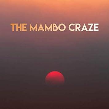 The Mambo Craze