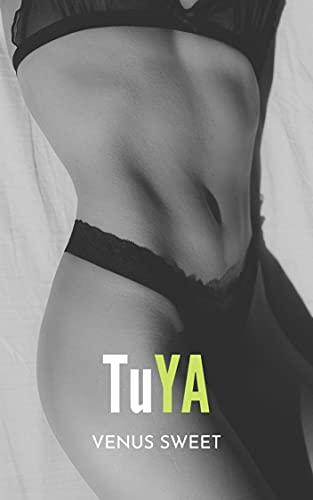TuYA: Sexo entre el jefe y su empleada de Venus Sweet