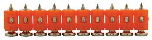 ITW Spit Nägel für Pulsa 700 HC6-15(VE500)#053206