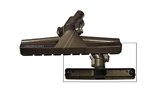 DYSON - BROSSE SOL DUR/ PARQUET DC19 - 90656208