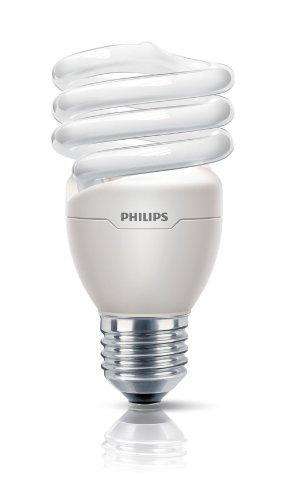 Philips Tornado, 92592000