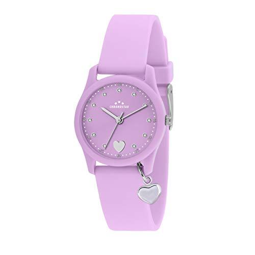 Chronostar Watch R3751141502