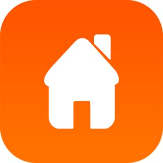 Home Budget Planner HD