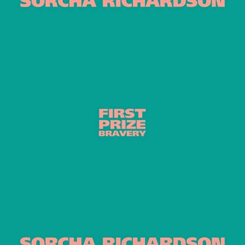Sorcha Richardson