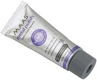 Best maas silver polish Reviews