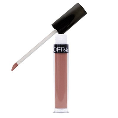 OFRA Long Lasting Liquid Lipstick (Charmed) by Ofra Cosmetics