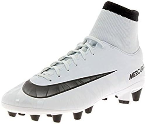 Nike - Nike Mercurial Victory 6 CR7 Df Agpro Scarpini Calcio herren - Weißs, 42