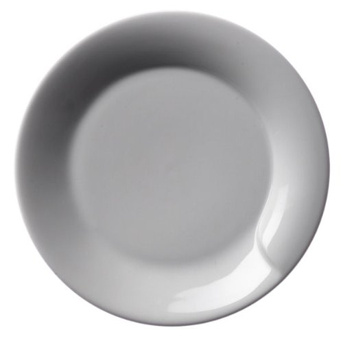 4 Stück Teller 20 cm Ø Serie