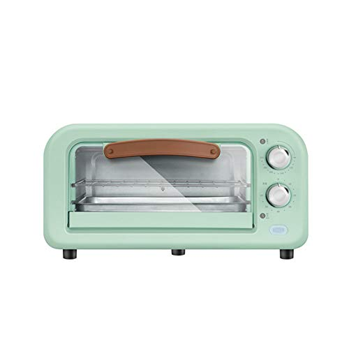 31r8fOWXWsL. SS500  - Oven Built In Electric Single Oven - Stainless Steel Built-in Electric Double Oven & timer 800 W Mini Oven Mini Oven…