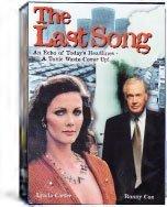 The Last Song by Warner Bros. Studios