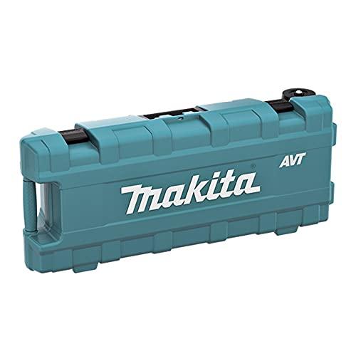 Makita 824897-1 824897-1-Maletin plastico hm1317c