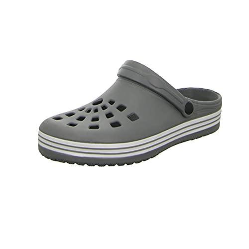 Sneakers KL651 Herren Badeschuhe, Größe 45