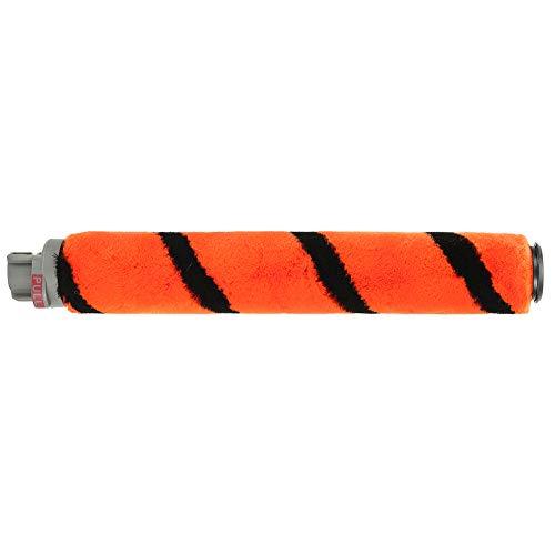 Cepillo Principal para aspiradora, Cepillo de Limpieza de Repuesto para Cepillo Principal, fácil de Desmontar para Shark If100 Hv390 Hv391 Hv392 Ic205
