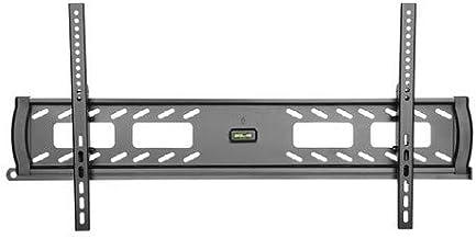APEX by Promounts AMT8401 AMT8401 - Soporte de Pared para TV de 50 a 85 Pulgadas, Extragrande