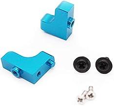 Sharplace 4 Pz Ammortizzatore per Wltoys A949 A969 A969 A979 K929 A959-b A969-b A979-b