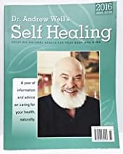 Dr Andrew Weils Self Healing 2016 Edition
