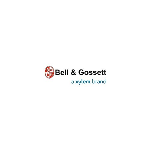 Bell & Gossett P57700 Body Gasket for Series 1510, 1531, 60 and Pd Pumps