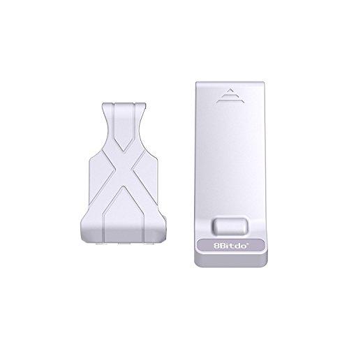Mcbazel 8Bitdo Xtander - Soporte extensible para smartphones SF30 Pro SN30 Pro