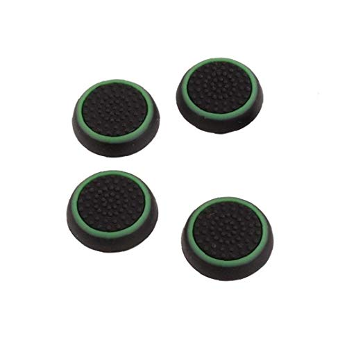 Poignées POUSSOIR Caps silicone Joystick couverture...