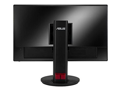 Build My PC, PC Builder, ASUS VG248QE