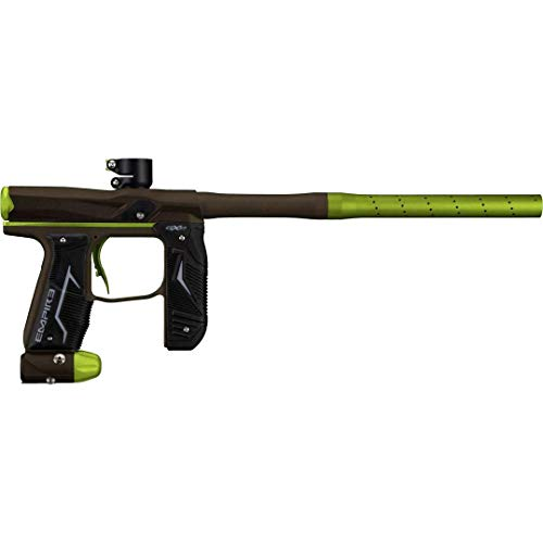 Empire Axe 20 Paintball Marker Dust Brown/Dust Green C4