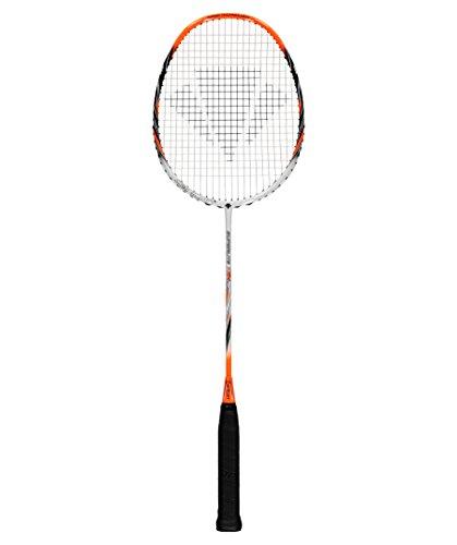 Carlton Badmintonschläger Superlite 7.9 X Unbekannt (911) 000