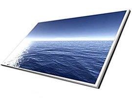 Laptop Monitor Display LCD-Bildschirm für 15