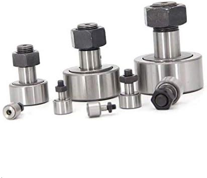 Vivona Shafts Limited time for free shipping 1pcs KR62 KR72 KR80 55% OFF KR85 KR90 t Rollers Track Stud
