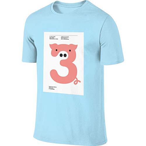 111111 The Standard Unisex T-Shirt