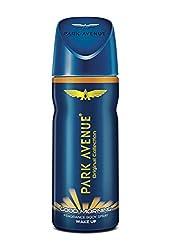 Park Avenue Deodorant