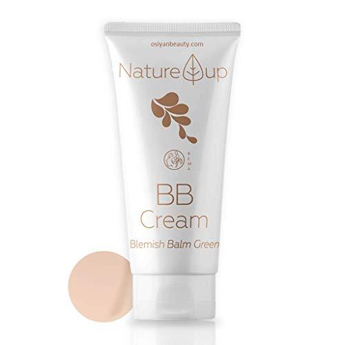 BB Cream\