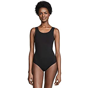 Yummie Women's Ruby Seamless Everyday Shaping Bodysuit