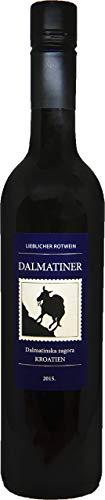 Badel Dalmatiner