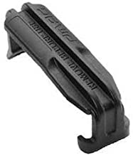 Magpul PMAG Impact Dust Cover (6-Pack)