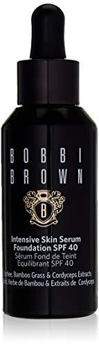 Bobby Brown Intensive Serum Foundation