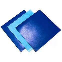 Das Blaue Wunder Classic (3er Set)