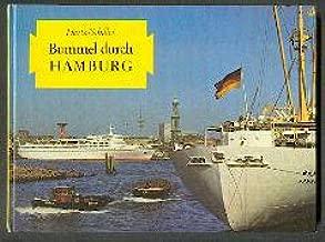 Bummel durch Hamburg