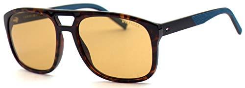 Tommy Hilfiger Occhiali da Sole Uomo Modello 1603/S