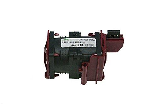 HP Ersatzteil: Hewlett Packard Enterprise Standard Fan Assembly Module, 775415-001