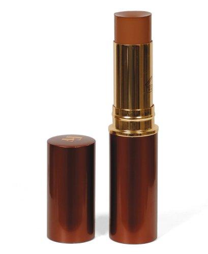 Fashion Fair Matte Lipstick Forever Gold