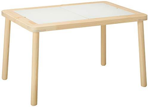 IKEA FLISAT Children's Table , 32 5…